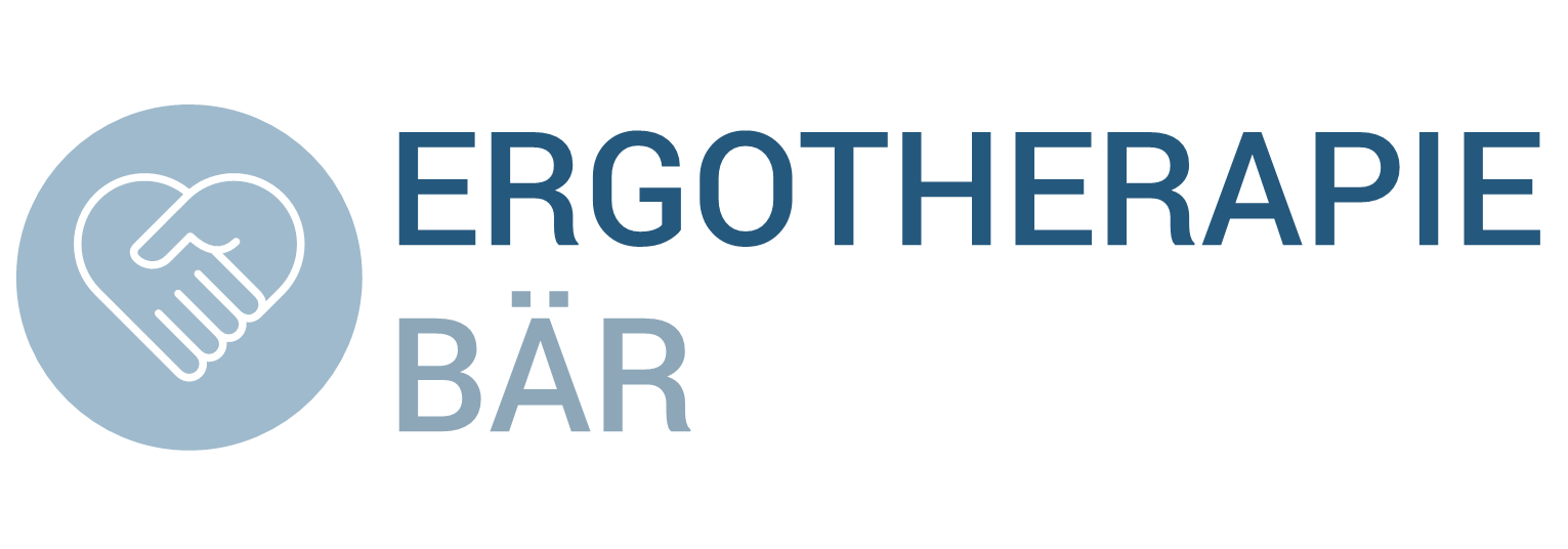 Praxis für Ergotherapie Joana Bär | Ravensburg