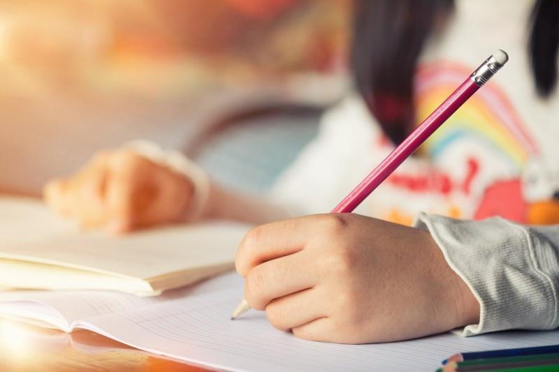 Pädiatrie - Konzentration und Ausdauer bei Kindern und Jugendlichen