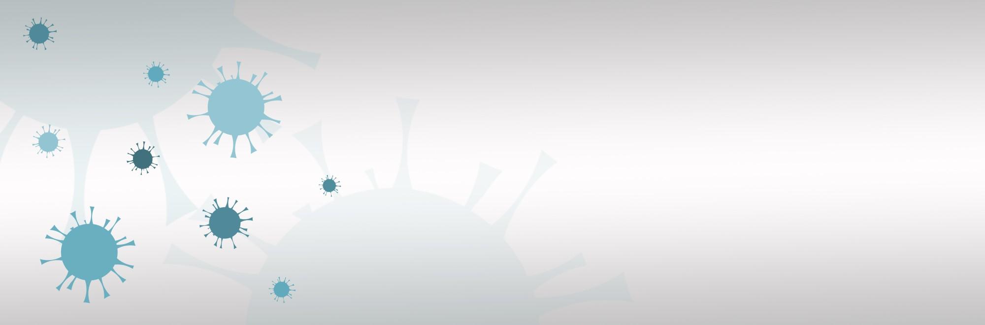 Startseite - Corona, Mundschutz tragen, Abstand halten